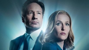 The X-Files Season 11 Nears Official Renewal – Report
