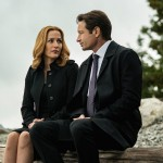 the x-files season 11 renewal?