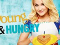 Young & Hungry Spinoff Cancelled At Freeform