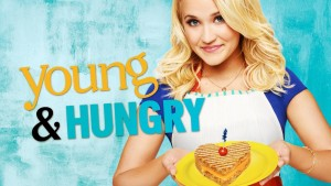 Young & Hungry Season 6 Renewal Boost – Freeform Orders Extra Episodes