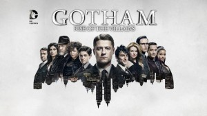 Gotham Season 3 Production Begins – Season 4 Renewal Next?
