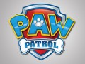 Paw Patrol, Blaze and the Monster Machines & 2 More Renewed By Nickelodeon!