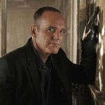 agents of shield abc renewals 2016-17