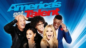 America's Got Talent Renewed For 2016 Holiday Special By NBC!