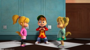 ALVINNN!!!!, TMNT, Fairly OddParents & More Get Extra Episodes At Nickelodeon