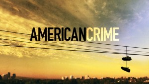 American Crime Season 4 Renewal Watch – ABC Hoping To Extend Viewer Base