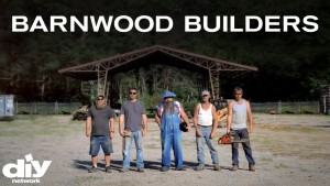 Barnwood Builders Season 3 Renewal & Release Date Announced By DIY Network!