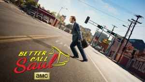 Better Call Saul Season 4, 5 & 6? AMC TV Series Could Surpass Breaking Bad