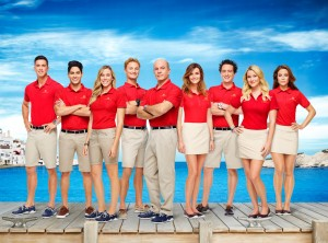 Below Deck, Real Housewives of Orange County, Don't Be Tardy & More Renewed By Bravo!