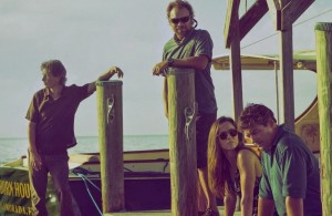 Bloodline Season Three? Linda Cardellini Excited For Cliffhanger Pick Up