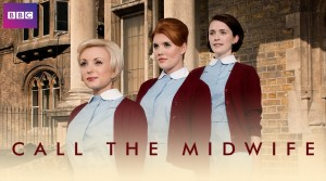 Call The Midwife Season 7 & Christmas Special – Filming Begins On BBC/PBS Series