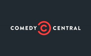 Comedy Central Fall 2017 Premiere Dates – Nathan For You, Hart of the City & More