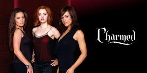 Charmed Reboot Is A 'Standalone' Show Says CW Boss