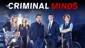 Criminal Minds Renewed For Season 12 By CBS!