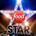 food network star season 12 renewal