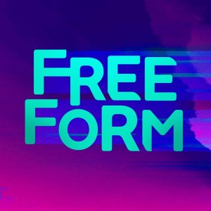Freeform Summer 2016 Premiere Dates – Pretty Little Liars Season 7 & More