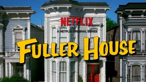 Fuller House Season 3 Split In Two; Release Date Announced