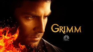 Grimm Cancellation – Axed NBC Series Will Answer 'Very Large Questions'