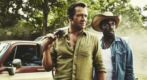 Hap and Leonard Renewed For Season 2 By SundanceTV!