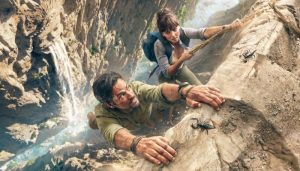 Hooten & The Lady Cancelled By Sky – No Season 2