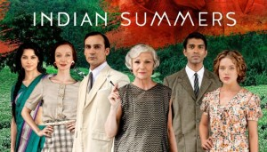 PBS Fall 2016 Premiere Dates – Indian Summers Final Season & More