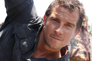Eco-Challenge Revived For 2019 With Bear Grylls To Host!