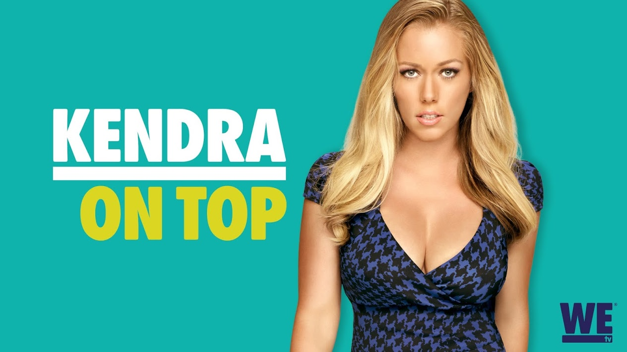 Is There Kendra On Top Season 6 Cancelled Or Renewed