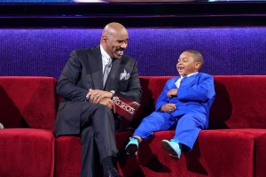 Little Big Shots Renewed Soon? NBC Talent Show Scores Sizeable Ratings