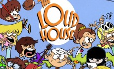 The Loud House Season 3 Not Cancelled As Creator Axed Over Sexual Harassment Claims