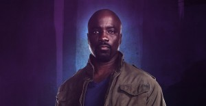 Luke Cage Season 2 For Netflix Series? EP Hopes To 'Keep Telling Stories'
