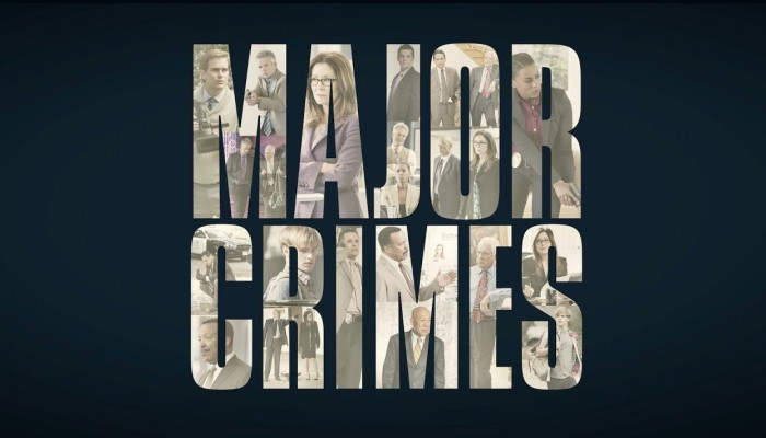 Is There Major Crimes Season 6? Cancelled Or Renewed?
