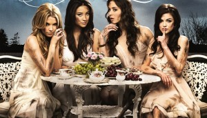 Pretty Little Liars Revival: Cancelled Freeform Series Back In 3 Years?