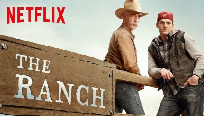 Is There The Ranch Season 2? Cancelled Or Renewed?