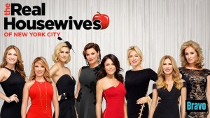 Real Housewives of New York City renewed