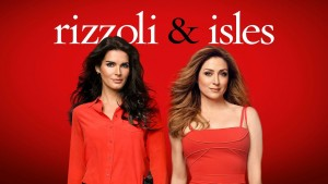 Is There Rizzoli & Isles Season 8? Cancelled Or Renewed?