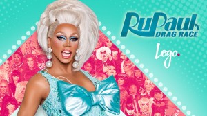 RuPaul's Drag Race Expands With 2 Youtube Spinoff Series