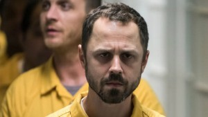 Sneaky Pete Renewal Watch – Amazon Series Dropped Early
