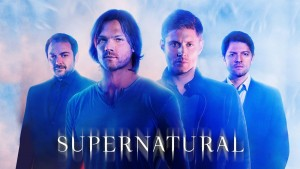 Supernatural Spinoff 'Still A Priority' For The CW