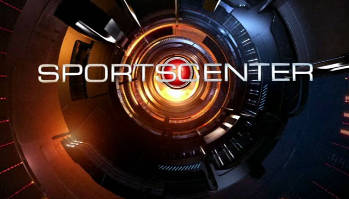 sportcenter cancelled or renewed