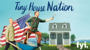 Tiny House Nation Renewed For Season 5 By FYI!