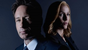 The X-Files Season 11 Expanded? Fox Having 'Significant Talks' With Cast
