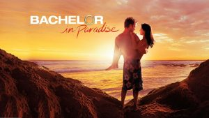 Bachelor In Paradise Season 4 Delay – New Premiere Date Announced