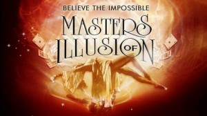 Is There Masters of Illusion Season 6? Cancelled Or Renewed?