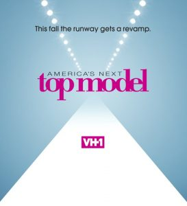 America's Next Top Model – VH1 Reboot Confirmed For Fall 2016 Debut