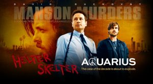 Aquarius Season 3 Revival? Cancelled NBC Series Could Have 'Another Life'