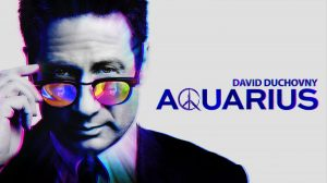 Aquarius Cancelled – No Season 3 Barring Miracle, Series Dumped To Saturdays