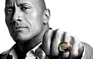 Ballers Renewed For Season 3 By HBO!