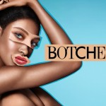 Is There Botched Season 4? Cancelled Or Renewed?