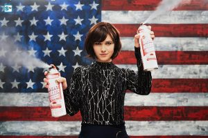 BrainDead – Cancelled CBS TV Show 'Was Probably A Mistake' Admits EP