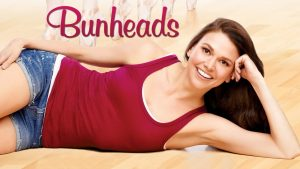 Bunheads Season 2 Revival? Creator Would Do It 'In A Second'